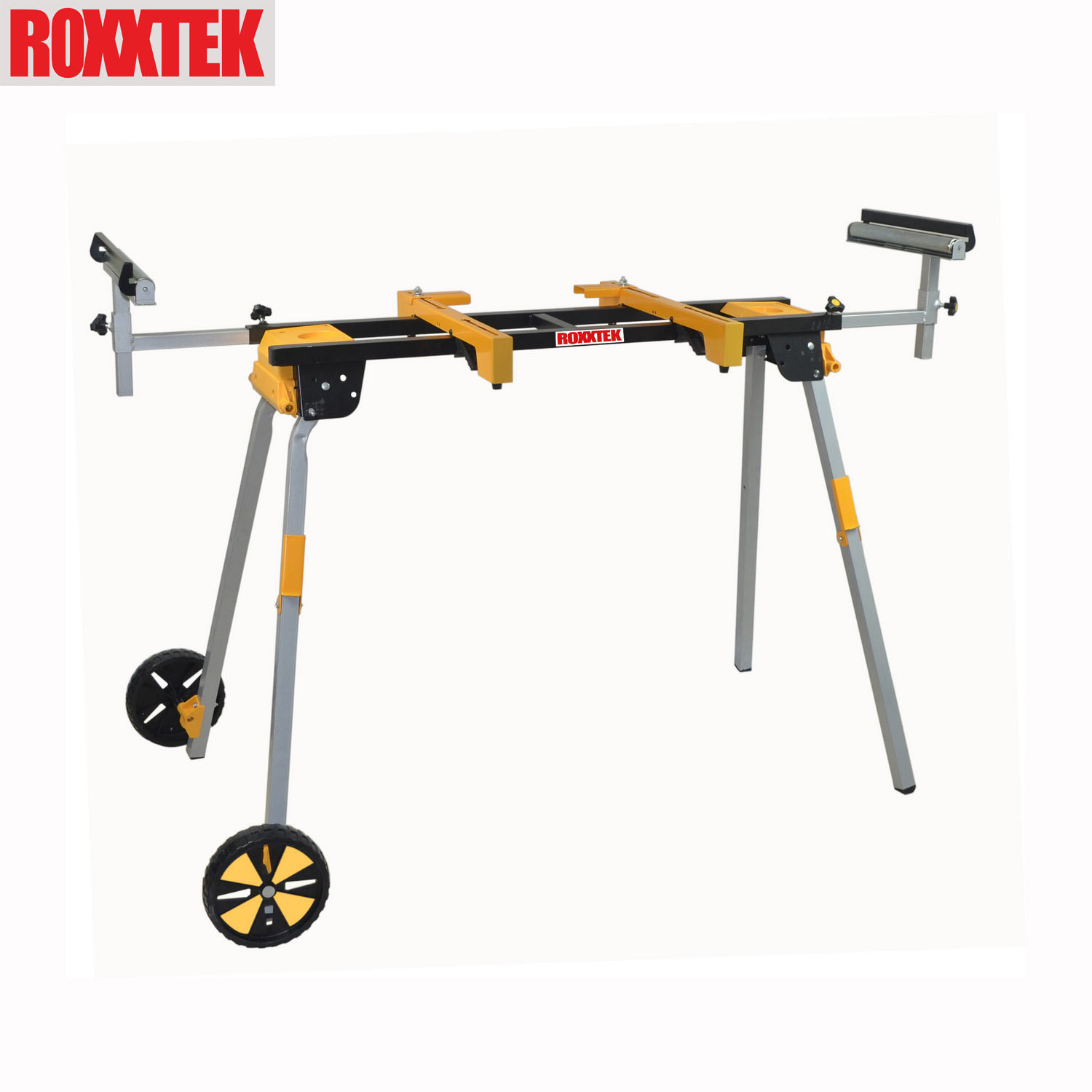 MSS4800 MITRE SAW STAND